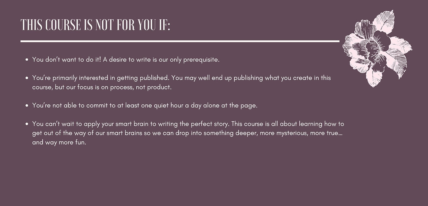 Teens Writing Creatively web page (1)-pa