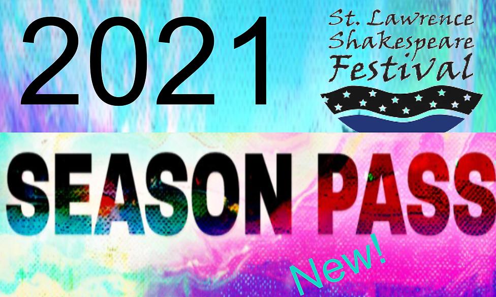 2021 season pass.png
