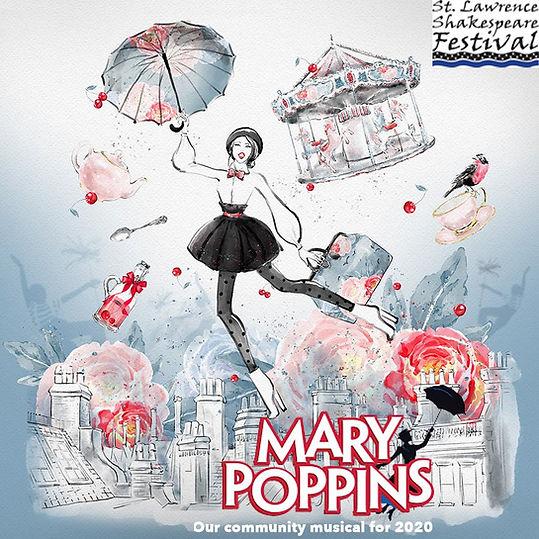 MaryPoppins tv.jpg