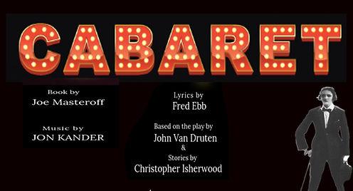 Cabaret wide.jpg