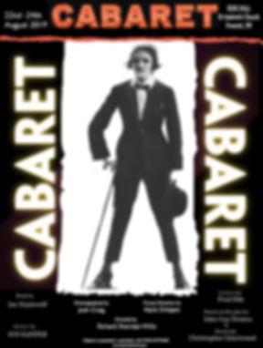 Cabaret Poster April.jpg