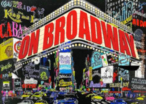 Broadway  big.jpg
