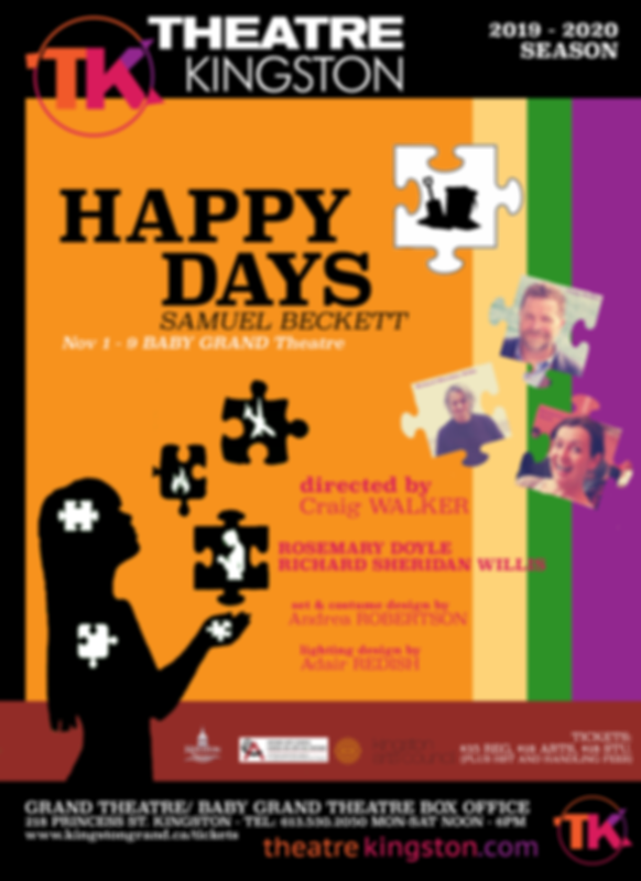 happy-days-with-photos-alone_orig.png