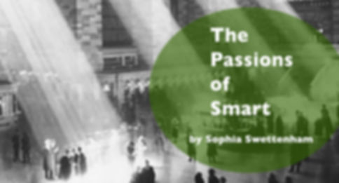 Passions of Smart big.jpg