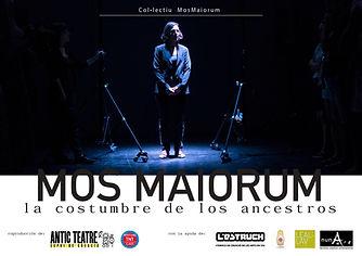 Mos Maiorum castellano_page-0001.jpg