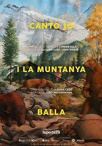 CARTELLTEATRE-BARCELONA-CANTO_JO_I_BALLA