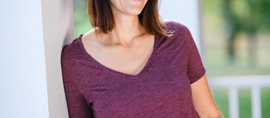 Rachel Ballard: How to Like Your Husband