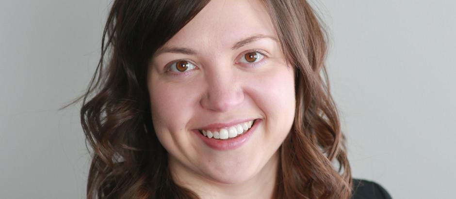 Episode 57: Alexa Schumacher- Helping Your Children Learn Through the Montessori Method