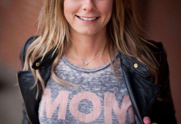 Becky Allen