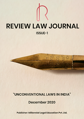 Journal Cover.png