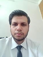 WhatsApp Image 2020-07-22 at 11.00.03 AM