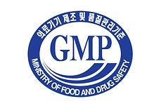 gmp.jpg