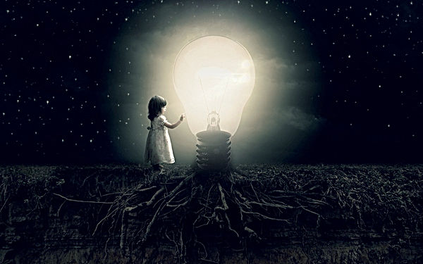 light idea.jpg