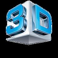 kisspng-3d-computer-graphics-3d-film-thr