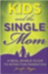 Book Kids and the single mom.jpg