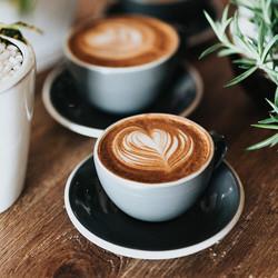 artisan-coffee-crow-spotter-cafe