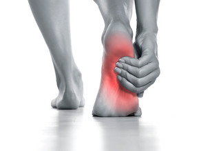 How to cope with a fresh injury that stops you doing what you love