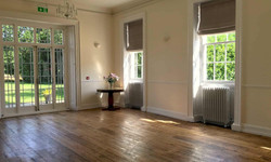 the-retreat-new-forest-south-room-1