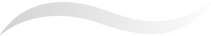 FlowMotion icon white.png