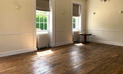 the-retreat-new-forest-south-room-3