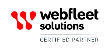 WFS_CERTIFIED_partner_logo.jpg