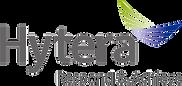 Hytera_brand_logo_with_slogon_transp.png
