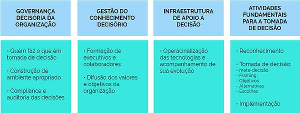 pesquisa1.jpg