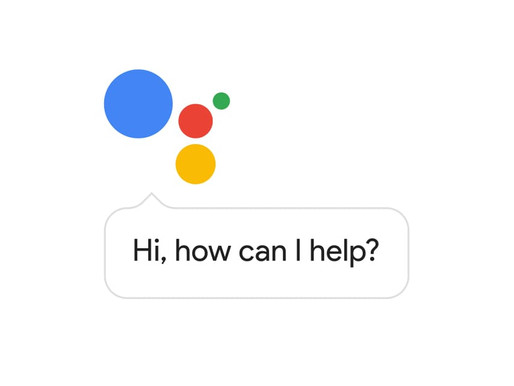 Google Assistant coming to more phones and tablets