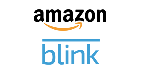 Breaking ! Blink is acquired by Amazon