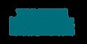 AiresLibres_logo-2019.png