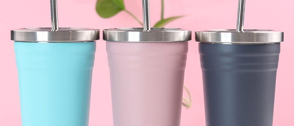 Montii smoothie cup