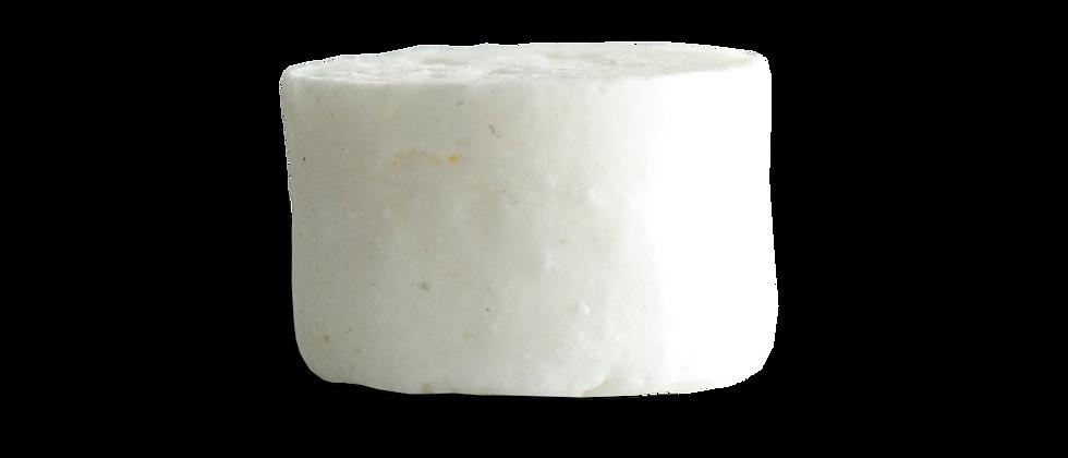 Soap Free Body Bar