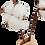 Thumbnail: Cotton Stem
