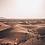 Thumbnail: Jayne Macdonald- Sahara