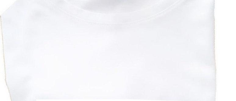 #stopthespread shirt