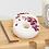 Thumbnail: Doughnut Bath Bomb