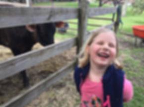Horseback Trailriding Hampton Ct | Connecticut | Gift Horse