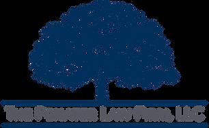 Penater Logo New Large Blue_WEB.png