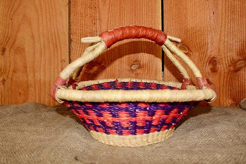 Box E - Fruit Basket (30)