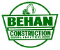 behan_large_with white.png