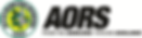 AORS-Logo-Long.png