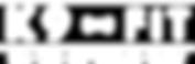 K9FIT_Logo_Type_White.png