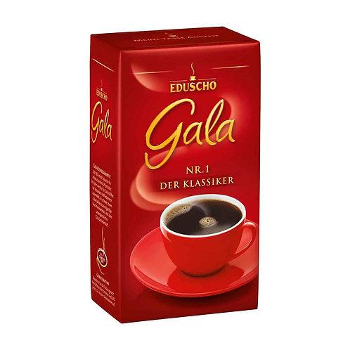 Eduscho Gala klassisch 500g