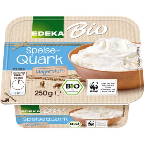 Bio Quark 40%, 250g