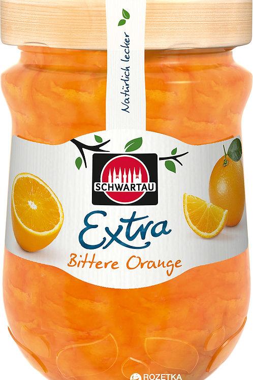 Marmelade Bitterorange, 340g