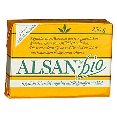 Bio Margarine, 250g