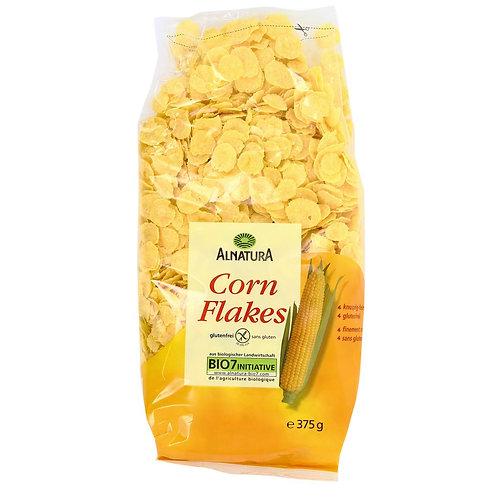 Bio- Corn-Flakes 375g Alnatura