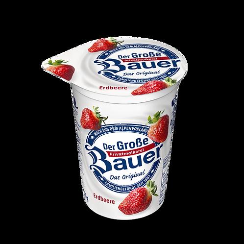 Erdbeerjoghurt 250g