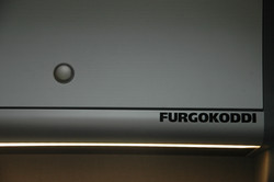 DUCATO FURGOKODDI (20)