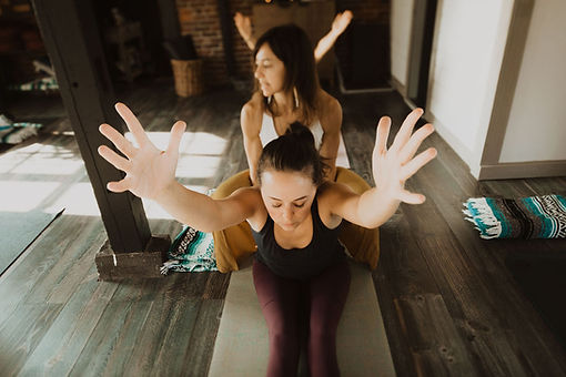 YogaUndergroundVideoShootBTS-36.jpg